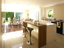 Kitchen Island Outlet Ideas Kitchen Island Outlet Kitchen And Ideas Kitchen Island Table