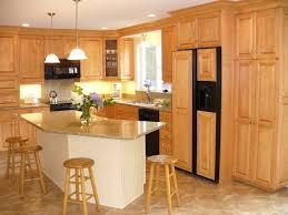 element de cuisine cuisine element cheap pop meuble haut de cuisine l cm noir with