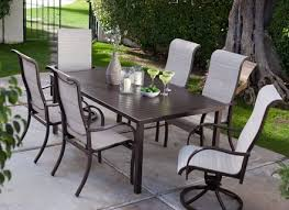 hexagon patio table and chairs hexagon glass top patio table with lazy susan and chairs pics on