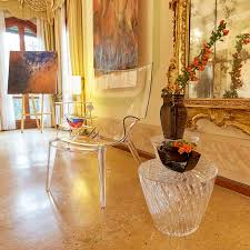Ideas For Kartell Bourgie L Design 141 Best Kartell Images On Pinterest Colours Italia And Italy