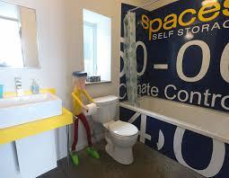 Design Concept For Bathtub Surround Ideas Concept Cottage U2014 Solterre Design