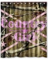 Pink Camo Bathroom Camo Curtains Deals U0026 Sales At Shop Better Homes U0026 Gardens