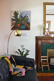 Home Decor Stores Kansas City 3237 Best Design Sponge Sneak Peeks Images On Pinterest Blog