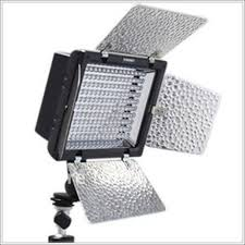 Barn Doors Lighting by Camcorder Type Picture More Detailed Picture About Wholesale