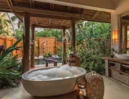 outdoor bathroom ideas outdoor bathroom luxury bathrooms