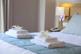 st elias resort protaras studios and suites in cyprus