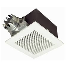 Bathroom Ceiling Extractor Fans Ideas Best Broan Exhaust Fans For Home Heater Idea U2014 Caglesmill Com