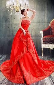 fuschia wedding dress fuschia wedding dresses organza gown sweetheart fuschia