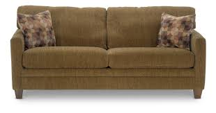 Sofa Bed Furniture Sleeper Sofas U2013 Guest Sleeper Couches U2013 Hom Furniture