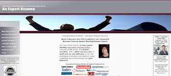 The Resume Writer Sweet Monster Resume Writing Service Review 14 It Reviews Resume