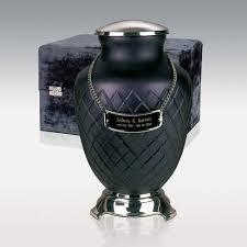 marble urns glass urns affordable urns wood urns glass urns metal urns