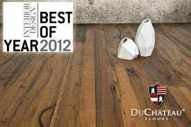 heritage timber edition wood flooring by duchateau floors