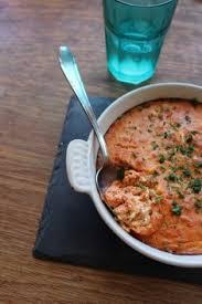 cuisine maltaise cuisine maltaise archives végémiam la référence des recettes