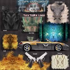 galaxy car gif cedeno graphics studio inc graphics large format printing