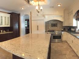 Kitchen Cabinet Top Molding by Kitchen Cabinets Kitchen Cabinets By Crown Molding Nj