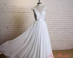 Custom Wedding Dress Custom Wedding Dress Etsy