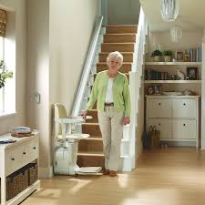 stair lifts for the elderly image stair lifts for the elderly