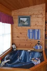 Vrbo Pigeon Forge 4 Bedroom Beautiful Cabin Near Pigeon Forge Gatlinb Vrbo