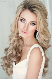 pageant style curling long hair top 20 down wedding hairstyles for long hair gold weddings