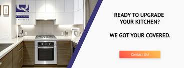 kitchen cabinets height above counter kitchen design 101 optimizing distance between countertop