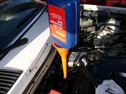 mercedes transmission flush mercedes transmission fluid change