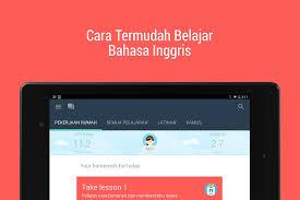 kata mutiara bahasa inggris untuk keluarga hello english learn english apl android di google play