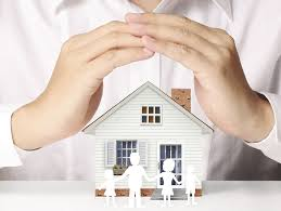 Estimating Homeowners Insurance by Free Homeowners Insurance Cost Estimates Philadelphia Pa Homesace