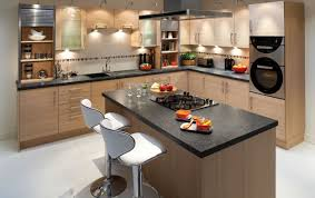 decor great kitchen decorating ideas on a budget uk prodigious