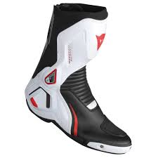 sport motorcycle shoes dainese shoes racing sport online free and fast shipping