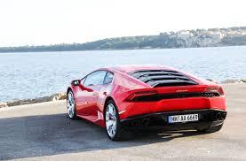 Lamborghini Huracan Lp 610 4 - hire lamborghini huracan lp 610 4 rent lamborghini huracán lp