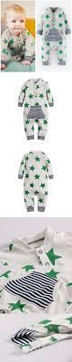 best 25 baby boy winter clothes ideas on pinterest baby boys