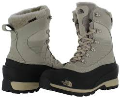 womens boots for sale boots for sale national sheriffs association