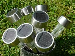 prevent people from stealing your solar lights ledwatcher