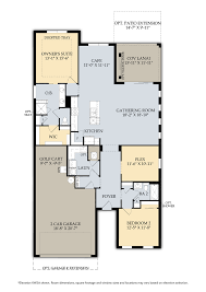 100 cypress floor plan malabar grand cypress in kadavanthra