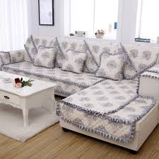 l shaped sofa slipcovers sofa covers for l shaped sofa home design ideas and pictures