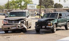 rose gold jeep cherokee on cus vehicle accidents rose within the last nine months the