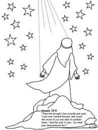 abraham and isaac coloring page top 10 free printable abraham coloring pages online sunday