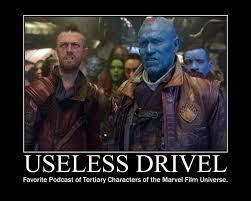 Guardians Of The Galaxy Memes - useless drivel guardians of the uselessness mitc productions