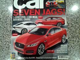 kia amanti jaguar 2048x1536 wallpapers page 53