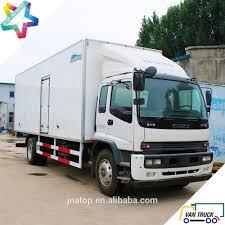 isuzu ftr truck isuzu ftr truck suppliers and manufacturers at
