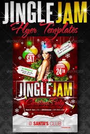 free flyer designs 160 free and premium psd flyer design templates print ready