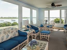 7 stunning homes for sale in maine coastal living maine homes for sale biddeford interior