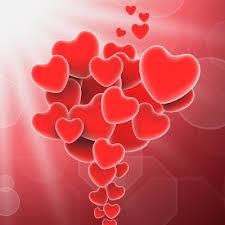 imagenes que digan valora a tu novia top frases de amor para mi novio mensajes de amor 10 000