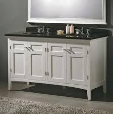 best 25 vanities online ideas on pinterest kitchen and bath