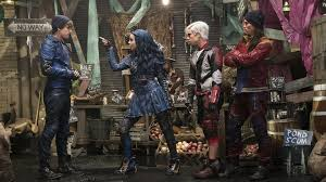 stream now descendants 2 full movie descendants 2 full movie