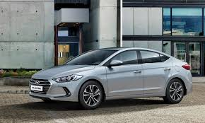 kereta hyundai ioniq hyundai elantra the best elantra ever made hyundai new