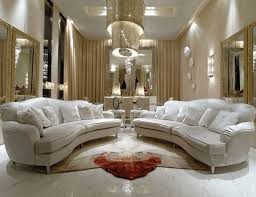 luxe home interiors 54 best ipe images on horses luxury furniture and