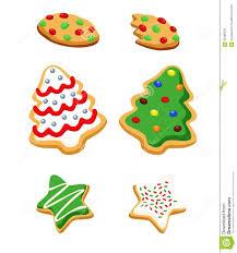 christmas cookies and milk christmas lights decoration