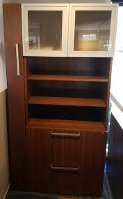 Used Furniture For Sale Indiana Affordable Used Filing Cabinets U0026 Office Storage Products In