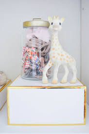 Baby Closet Storage 78 Best Nursery Kid Room Closets Images On Pinterest Project